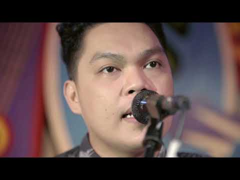 Silent Sanctuary - Malayo Na Tayo (Official Music Video)