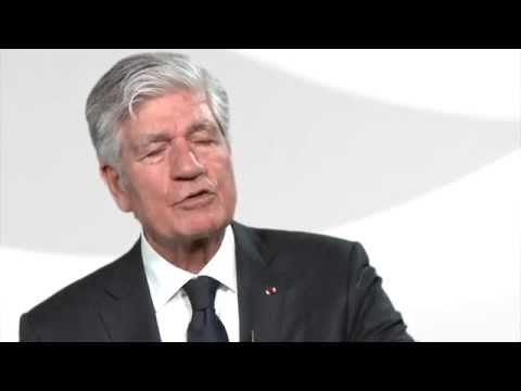 Publicis Groupe 2014 Annual Results