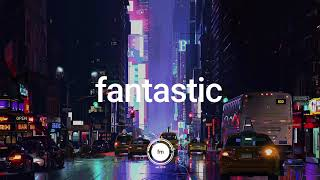 Times Square | Jazzhop