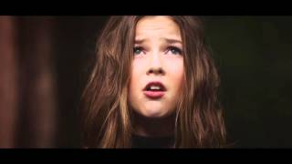You Make Me Brave - Bethel Music Kids | Come Alive - YouTube