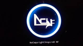 Templante NCS _ (for Avee Player)(no fake)(no gif)(100%Real) _ By NoCopyrightInspireD _ Soon 2019