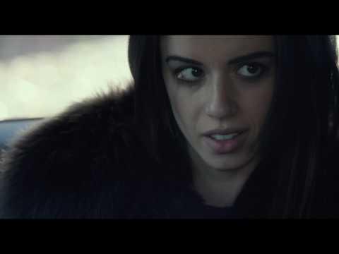 The Bye Bye Man - Biopremiär 27 januari - Officiell trailer