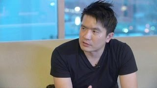 Razer's Min-Laing Tan on PC Gaming Hardware