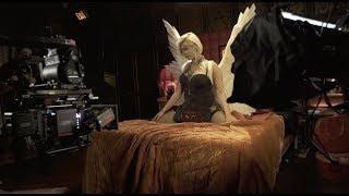 Bebe Rexha - Last Hurrah (Behind The Scenes)