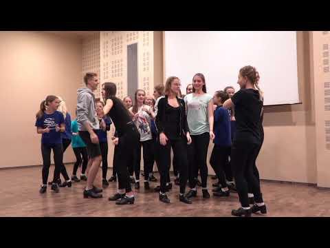 Gliwicka Gala Młodych Talentów