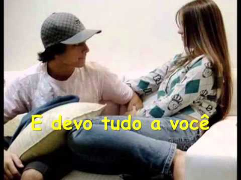 Baixar (I've Had) The Time Of My Life - Glee Version (Tradução)