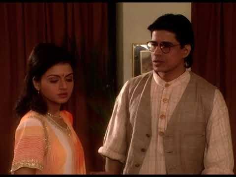 Jaan | Hindi TV Serial | Episode - 30 | Best Scene | Zee TV