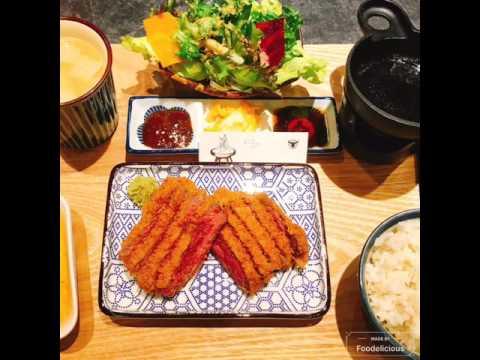 乍牛 炸牛排專賣餐廳 》 新開幕 |  王品集團餐廳 | Fried Beef Restaurant