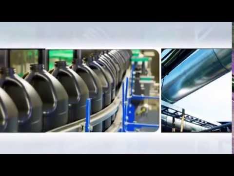 PowerShare: Duke Energy's Demand Response Program Midwest