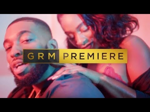 P Montana ft. Big Tobz & Jobey - Every Time [Music Video]   GRM Daily