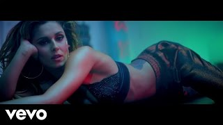 Cheryl Cole - Crazy Stupid Love ft. Tinie Tempah