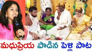 Jabardasth comedians at writer Prasanna Kumar Marriage..