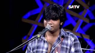 BjoyRoth - SATV Live