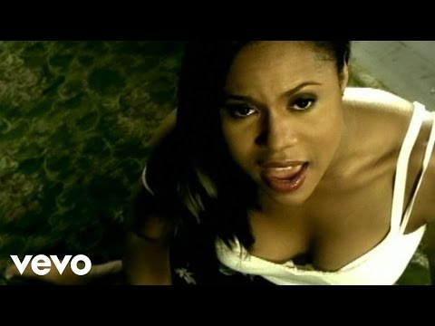 Deborah Cox - Nobody's Supposed To Be Here (Video Version)