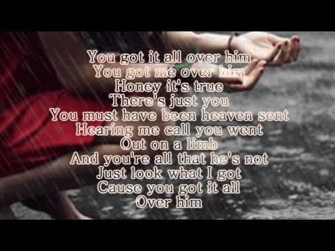 You Got It All - The Jets With Lyrics