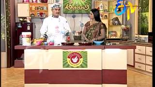 Phool Makhani Soya Masala..