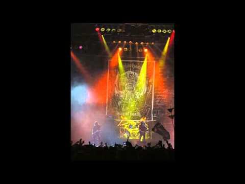Motörhead Sword of Glory Live 2007 (Soundboard)