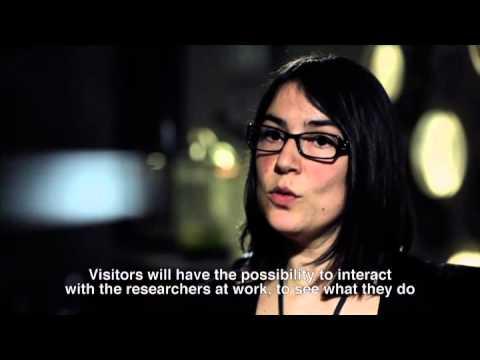 MUSE - Il nuovo Museo di Renzo Piano