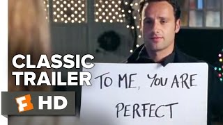 Love Actually (2003) Official Tr HD