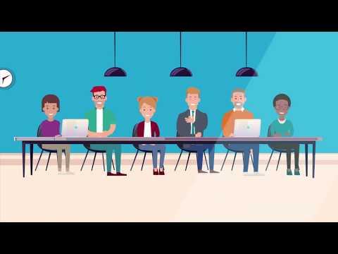 Better Meetings   Tagen bei Scandic