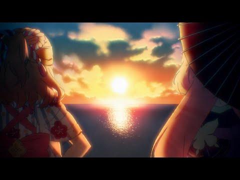 【視聴動画】Brand New Sunrise【プリンセスコネクト!Re:Dive】