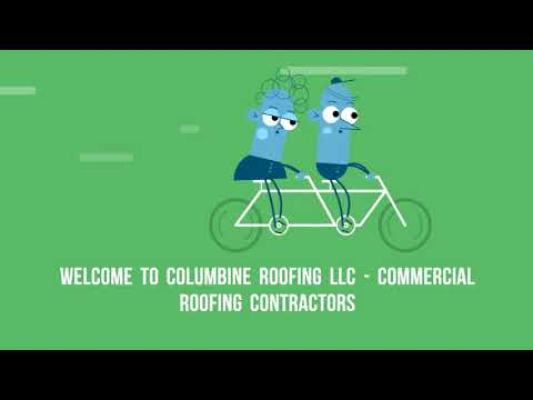 Columbine Roofing LLC - Roofing Contractor in Thornton, CO