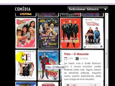 Baixar COMO VER FILMES ONLINE