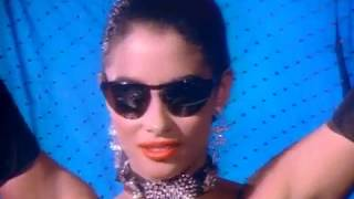 Prince - Kiss (Official Music Video)