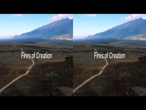 PREVIEW Sky 3D: B. BALLARD - SPEDIZIONE NEGLI ABISSI