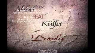 Damla (ft. Ahbel Elem)