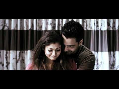 Anaamika-Trailer