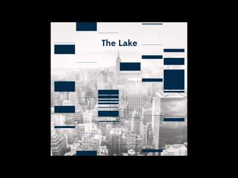[Official Audio] 레이크(The Lake) - Midnight