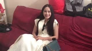 Trấn Thành kể lại cuộc trò chuyện kỳ bí của Hariwon và Nam Em và cái kết bất ngờ!