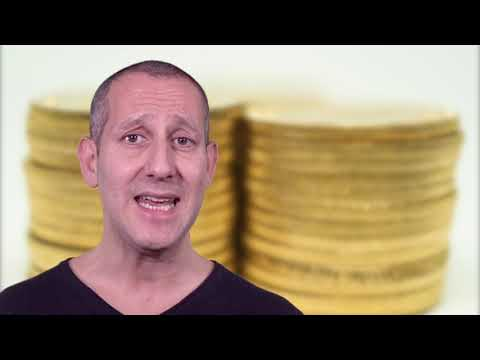 5 important things that can get you better prices when selling gold