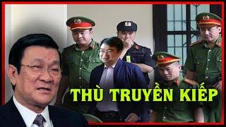 🔴 Tư Sang xuất hiện trong đoàn áp tải Nguyễn Thanh Nghị ra Hà Nội, lộ trùm cuối hạ bệ gia tộc 3X