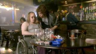 Little Britain – Staffel 1 – Folge 4 – Teil 1