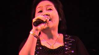 Klo & Kweh Live Show in Thailand