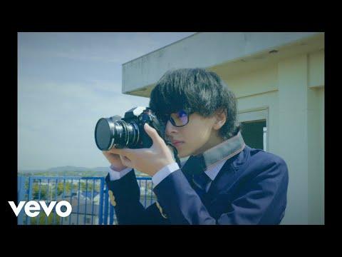 WOMCADOLE - 【MV】ラブレター
