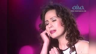 20 Năm Tình Cũ - Ngọc Lan | Nhạc sĩ Trần Quảng Nam (ASIA 14)