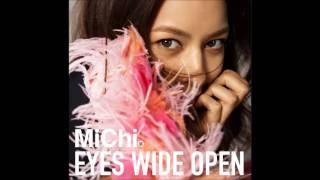 MiChi Hello