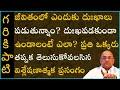 సంక్రాతి విశిష్టత #1 | Sankranti | Garikapati Narasimha Rao Latest Speech | Pravachanam 2021