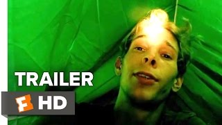 Lycan Trailer #1 (2017) | Movieclips Indie