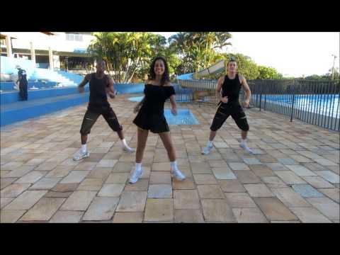 Baixar Sogrão Caprichou (Luan Santana) Coreografia - DVD.