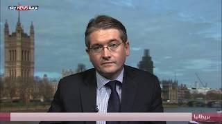 صحفي بريطاني: على الفيفا فتح تحقيق بشأن التقارير الأخيرة عن ...