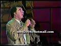 Amor de Estudiante-Roberto Jordan