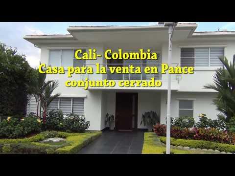 Venta casa cali ciudad jardin musica movil for Casas para la venta en ciudad jardin cali colombia