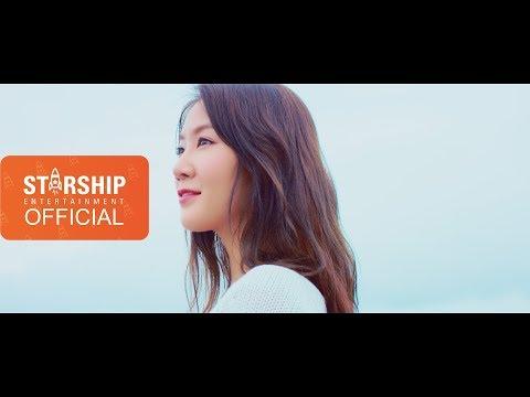 [MV] 소유(SOYOU) - 제주도의 푸른밤(The Blue Night of Jeju Island)