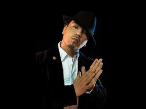 Baby Bash Ft. Lloyd - Good For My Money
