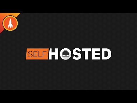 Picture Perfect | Self-Hosted 27