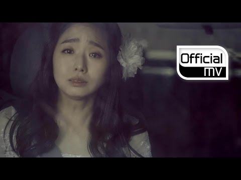 [MV] Baek Ji Young(백지영), Na Won Ju(나원주) _ Whenever it rains(니가 내리는 날)